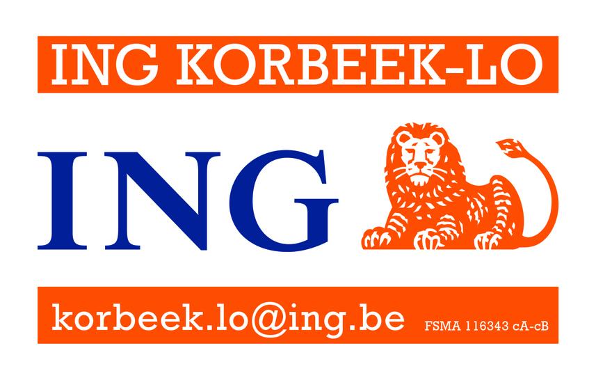 ING Korbeek-Lo