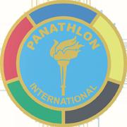 Leuven Aquatics ondertekende de panathlonverklaring