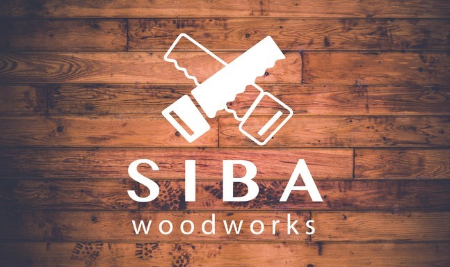 SiBa Woodworks